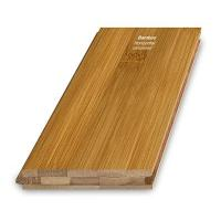 Bamboo Flooring Horizontal Carbonized Manufactures