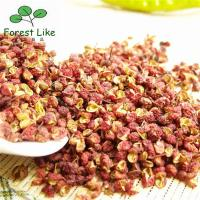 Natural Berb and Spices Products Huajiao/Chinese Peppercorn Dried Agriculture Products
