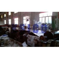 409/410/430 Stainless Steel Coil - 21 Manufactures