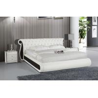 China High Density Memory Foam Mattress , Queen Coil And Memory Foam Mattress on sale