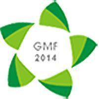 The 6th Guangzhou International Garden Machinery Fair Manufactures