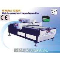 Large-Scale Cutting Machine (for metal) Manufactures