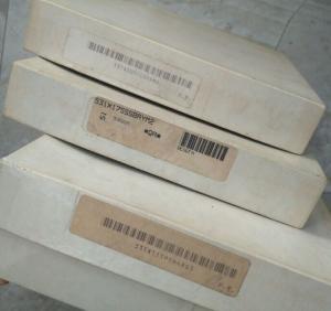 GE-DS3800NGDD1C1B-Mark-IV-Turbine-Control-Pulse-Distribution-Board-PLC-Card-LCI  GE-DS3800XTFH1B1B-Mark-IV-Turbine-Cont Manufactures