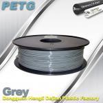High Temperature Resistant PETG Up 3d Printer Filament Acid / Alkali Resistance Manufactures