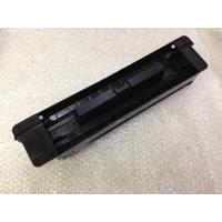 802H0322 Fuji Frontier 370 Minilab Ps3 Crossover Rack Manufactures