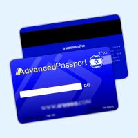 China Contactless Smart cards for Logicial Access on sale