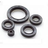 Different type of High Quality Motorcycle Oil Seals for sell FKM oil seal 60*85*8 30*47*8 40*60*8 40*62*8 50*65*8 55*8 Manufactures