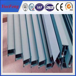 Best sales Aluminium powder coating plant aluminium extrusion plant Manufactures