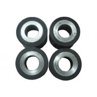 China Customized Metal To Rubber Bonded Mountings ,  Rubber To Metal Bonded Parts on sale