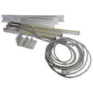 Machine Grating Bar System Manufactures