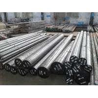 China DIN Standard Cold Work Tool Steel High Hardenability In Depth for sale