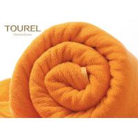 Cotton Bathroom Hotel Face Towel For Adults Soft Comfortable