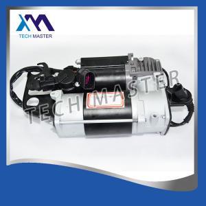 Audi Q7 Air Suspension Compressor 4L0698007 4L0698007A 4L0698007B Manufactures