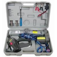 Electric Car Jack And Wrench Kit (jw-01e+) Manufactures