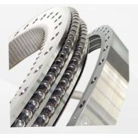 03 Series Two-Row Four Point Contact with The Same Track Ball Slewing Bearing - 2 Manufactures