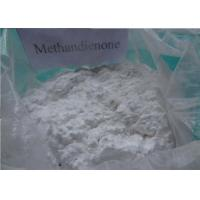cutting steroids for sale uk