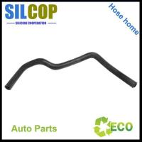 Mercedes Benz Radiator Upper Hose 9405061235 Manufactures