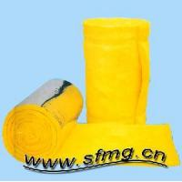 China Glass Wool Sheet (FT2104) on sale