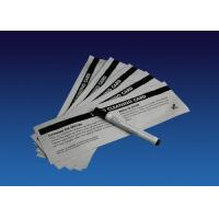 Enduro Card Printer 3633-0053 Magicard Cleaning Kit 10 T Shaped Dust Free Cloth Manufactures