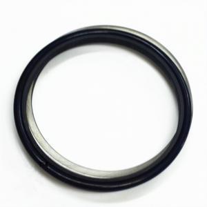 China 6T-8434 Hydraulic Oil Seal / Caterpillar CR3621 High Pressure Oil Seals on sale