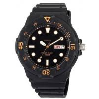 Sport Analog Dive Watch Manufactures
