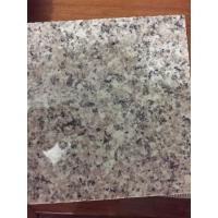 Pink G664 Granite, Lower Price Polished Cheap Granite / Granite Steps Manufactures