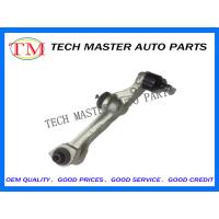 Mercedes Auto Control Arm for Benz W221 2213308107 Front Left Lower Car Control Arms Manufactures