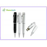 China Copper Black Laser Pointer Ball Usb Flash Pen Drives 1gb 4gb 8gb Promotional on sale