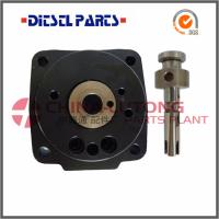 Denso Head Rotor for Toyota- Diesel Fuel Pumps Parts Oem 096400-1451