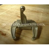 Universal Panel Formwork Framax Clamps Made of Cast iron, Concrete Forming Accessories Manufactures