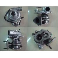 CT16 Turbocharger for Japan cars
