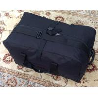 28 HEAVY DUTY CARGO DUFFLE BAG -traveling bag and luggage-good design traveling bag Manufactures