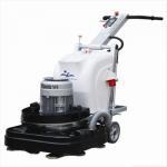 manual concrete floor grinding machine Manufactures