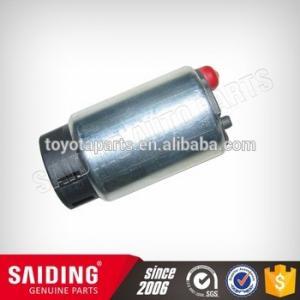 Toyota Hiace 2TRFE Fuel Pump 23220-75040 fuel pump toyota hiace Manufactures
