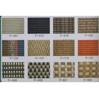 Boucle Sisal Carpet Series 2 Manufactures