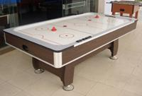Air Hockey Table (HD-808510) Manufactures
