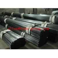 Stainless Steel ASTM A335 P12, 13CrMo44, 15CrMo hot rolled alloy steel pipe size Manufactures