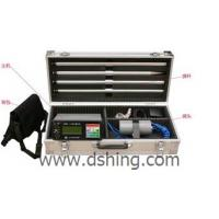 DSHM-4 Proton Magnetic Detector Manufactures