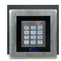 Metal Case Standalone Access Controller Manufactures