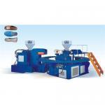 PU Shoe Making Machine Manufactures