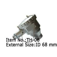 Thermocouple Head (TH-06) Manufactures