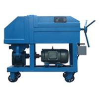 Series PF  Plate-Press turbine Oil Purifier/filtration machine Manufactures