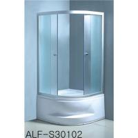 Shower enclosure Manufactures
