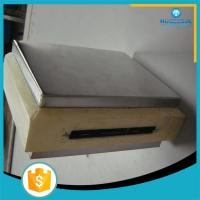 Fire Proofing Modular Cold Room For Vegetable And Fruit Reservation