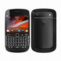 GSM Phone with Qwerty Keyboard, Wi-Fi, Analog TV, Dual-SIM Cards and 2.6-inch Touch Screen  Manufactures