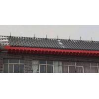 COLOR COATED ALUMINUM COILS FOR ROOFING Manufactures