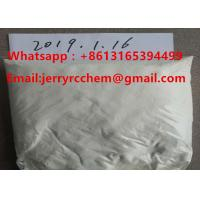 Research Chemicals Yellow Powder Appearance Cannabinoids With Strong Effect Fast and Safe DeliveryMPHP220199.8%purity