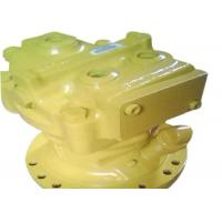 Kobelco SK200-3 SK200-8 Excavator Hydraulic Swing Rotary Motor SM220-09 Manufactures