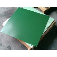 New fashioned Multilayer PVC Flooring Tiles 1.2mm, 2.0mm, 2.5mm, 3.0mm Manufactures