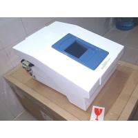 Laser Lipo Lipolysis Lipo Laser Weight Loss Machine for Body Contouring, Weight Lose Manufactures